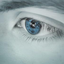 Cum îți protejezi ochii în era digitală?