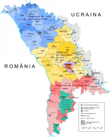 moldova_harta_administrativa