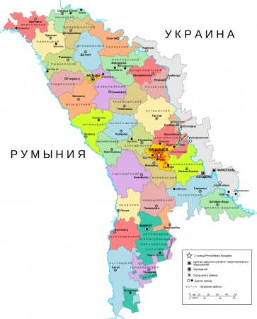 moldova_map_ru